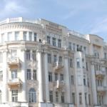 X Фестиваль науки Юга России (21-22 сентября 2019)