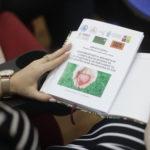 """Всероссийский круглый стол """"Здоровый образ жизни как социальная ценность и гражданская обязанность студенческой молодежи"""""""