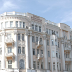 В ИФиСПН ЮФУ пройдёт очередное заседание семинара «Русская мысль и политика»